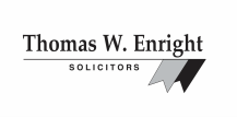 Offaly Solicitors and Notary Public, Thomas W Enright Solicitors: Expert Legal Advice